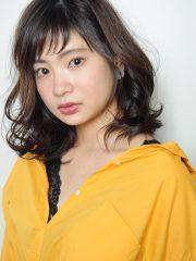 Hair Sachi