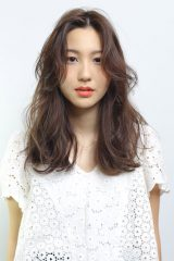 Hair_Miyuki Ozawa