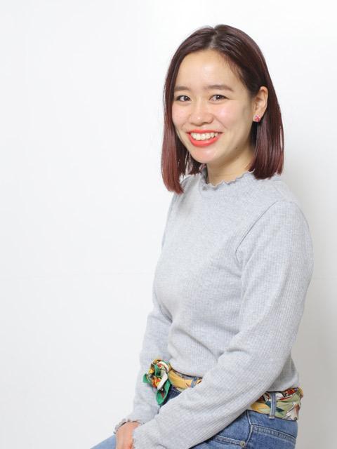 小澤 身友希