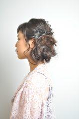 Hair_Sachi