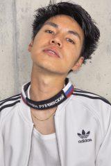 Hair_Yutaka Sakamoto