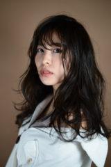 Hair_Hiroyuki Tanaka